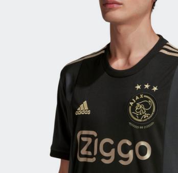 Troisieme_maillot_Ajax_2020_2021_(4)