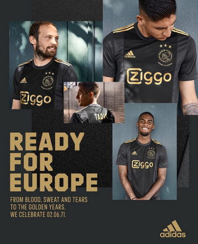 Troisieme_maillot_Ajax_2020_2021_(5)